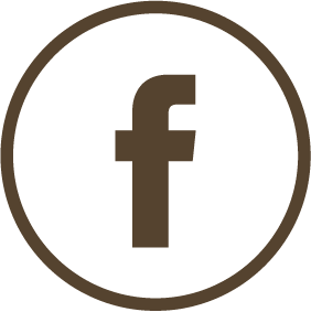 Facebook Muebles de Oriente