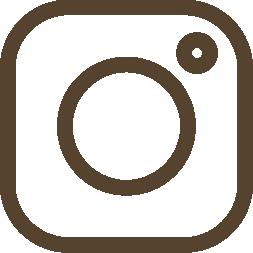 Instagram Muebles de Oriente