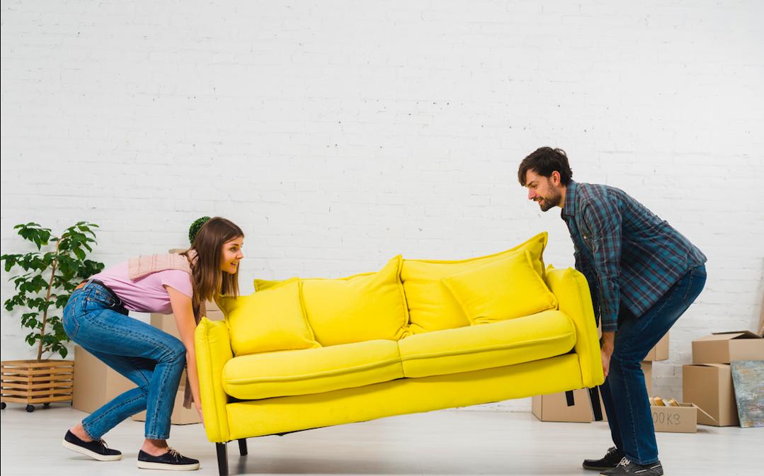 tips_para_cuidar_los_muebles